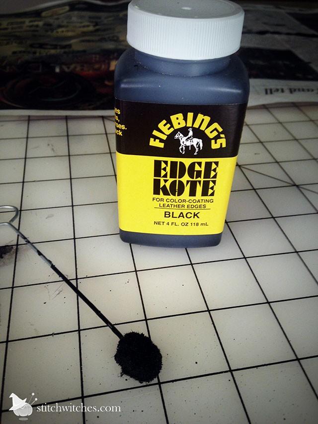 Edge Kote